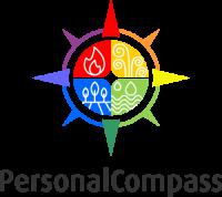 personal-compass.com